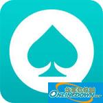 腾讯微扑克作弊器 安卓手机版
