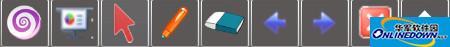 PPT演示助手 v1.0官方版