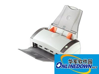 虹光av180+扫描仪驱动 v6.0win7&win10通用版