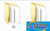 磊科NE104网卡驱动