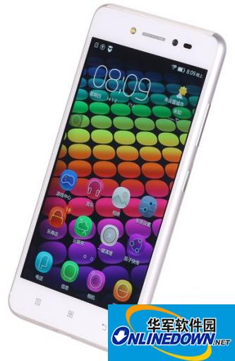 联想笋尖S90手机usb驱动 官方版