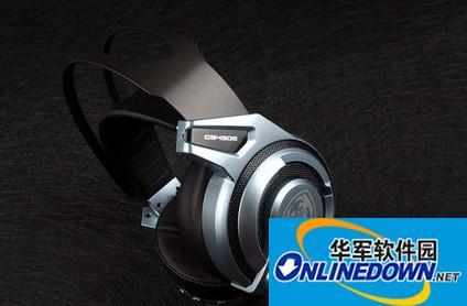 硕美科G949DE耳机驱动