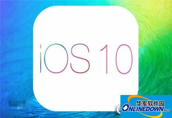 iOS10.3.2 Beta2开发者预览版系统固件