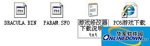 恶魔城X完美存档 中文版