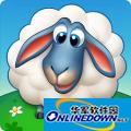 梦想小镇电脑版 v3.4.0 官方pc版