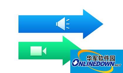 飞视美视频会议系统软件