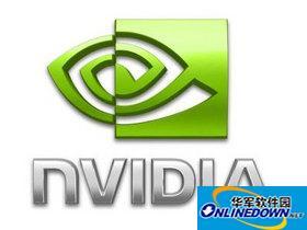 NVIDIA GeForce 7100GS显卡驱动