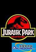 侏罗纪公园3中文版 PC版