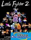 小斗士2中文版 PC版