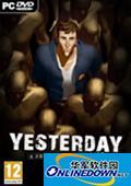 昨天游戏 PC版