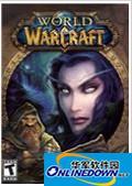 大芒果魔兽世界单机版3.3.5 PC版