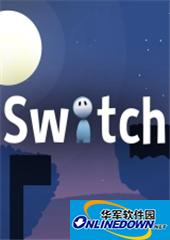 Switch PC版
