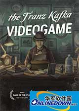 卡夫卡的冒险世界 PC版