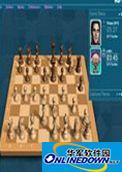 国际象棋大师 第10版汉化版