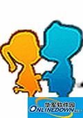 亲亲游戏棋牌中心 v6.6.0.3官方版