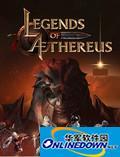 伊瑟雷斯传奇 PC版