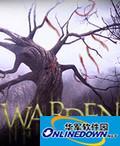 瓦尔登湖 PC版