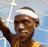 NBA游乐场未加密补丁 PC版