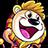 金游世界游戏中心 v1509060官方版