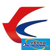 东航e学网app