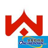 唯奥资本官网app