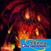 屠魔之域【攻略】 3.8.4正式版