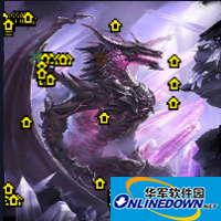 龙战于野 1.6.2正式版