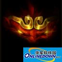 斗神传【攻略】 1.2.2