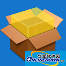 aria2懒人包 1.32.0 官方版
