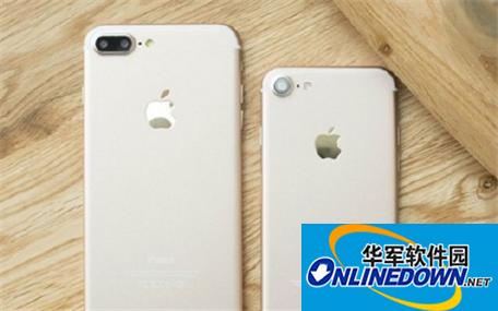 iOS10.3.3 Beta6描述固件官方最新版