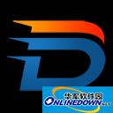D5Power游戏制作...