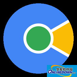 Cent Browser百分浏览器 V2.8.3.34 最新版32位