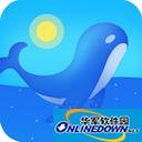 极鲸下载器