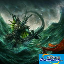 屠魔之域【隐藏英雄密码】 3.9.4正式版