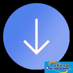 dpdownload2.0 官方最新版