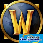 魔兽世界7.3阿古斯稀有精英插件汉化版
