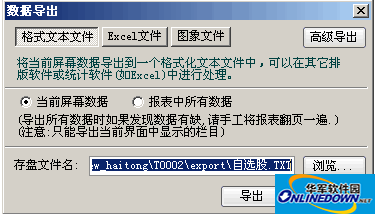 海通证券彩虹投资通达信版