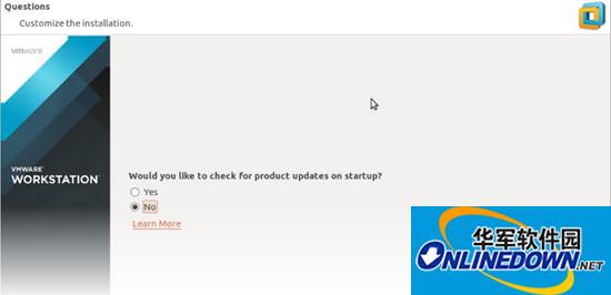 VMwareworkstationfull14破解版