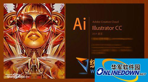Adobe Illustrat...