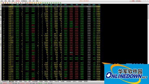 银河期货博易大师交易版  5.5.17.0 官方版