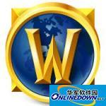 魔兽世界7.3惩戒骑魂戒优先级TMW字符串 PC版