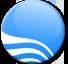 BIGEMAP地图下载器 v19.2.0.0