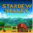 星露谷物语农场植物生成MOD PC版