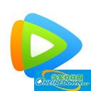 腾讯视频去广告清爽版本 v10.3.596免升级绿色版