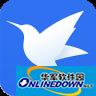 迅雷U享版内测抢码软件+源码 V1.0中文免费版
