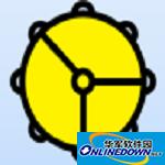 免费空间说说队形-浏览-访客-留言 v1.6免费评论版