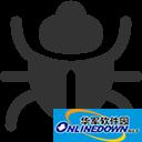 x64dbg(Oct 24 2017)中文版插件