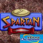 斯巴达SPARTAN修改器+4