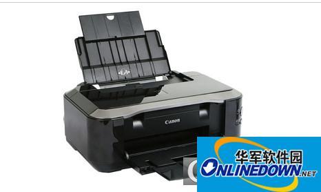 佳能canon mg3680打印机驱动