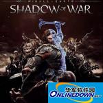 中土世界:战争之影Steam版九项修改器